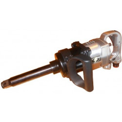 """ALLOY IMPACT WRENCH 1"""" PT-244"""