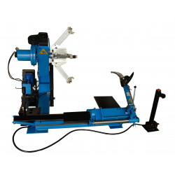 TYRE CHANGER TR 52