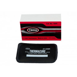 Thermacure Radial Repair CT-12HDR 70X115 mm