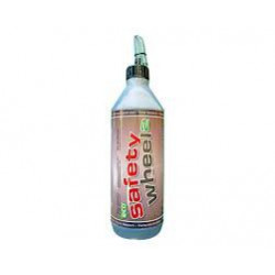 SAFETY WHEEL 2 TYRE SEALANT 1L BOTTLE