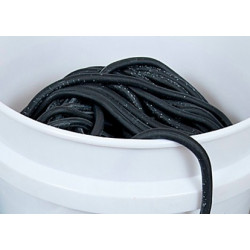 ROPE RUBBER LRR