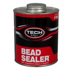 BEAD SEALER 945ml