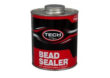 BEAD SEALER 945ml