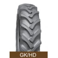 9,5 - 24 8PR GK TT