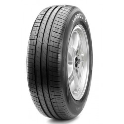 185/60 R 15 88H XL CST MARQUIS MR-61 TL