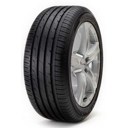 215/45 ZR 17 91W XL CST MEDALLION MD-A1 TL