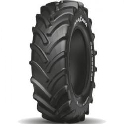 520/85 R 42 MAXAM AGRIXTRA MS951R 157A8/157B TL