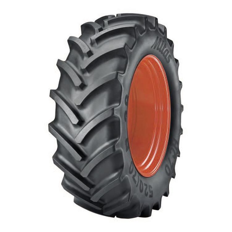 520/70 R 38 MITAS HC70 150D/153A8 TL
