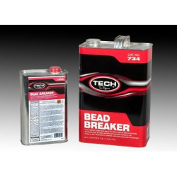 BEAD BREAKER 945ml