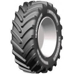 540/65 R 30 MICHELIN 143D MULTIBIB TL