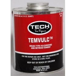 TEMVULC 945ml