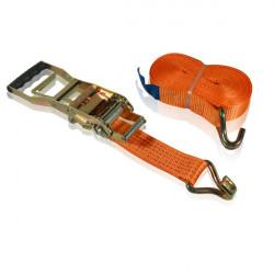Load Binder (Quality Range), Length : 5M