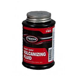 CHEMICAL VULCANIZING FLUID 945ml