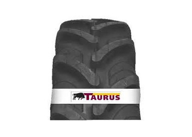 230/95 R 32 TAURUS 128A8/B RC95 TL