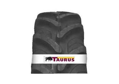 270/95 R 38 TAURUS 140A8/B RC95 TL