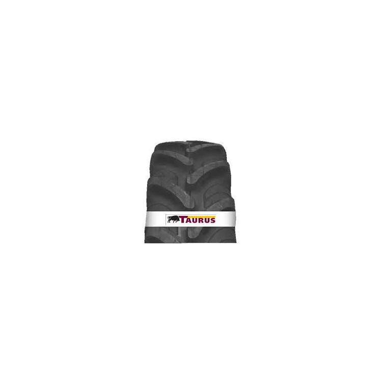 230/95 R 44 TAURUS 134A8/B RC95 TL