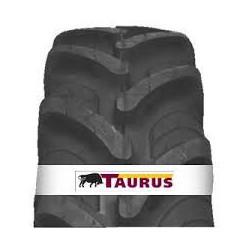 340/85 R 48 TAURUS 152A8/B RC95 TL