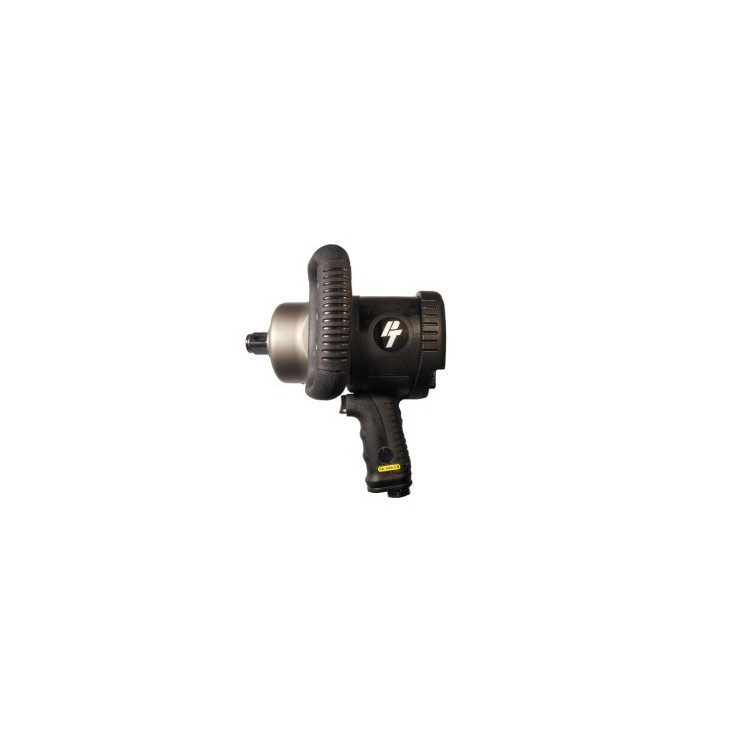 "COMPOSITE IMPACT WRENCH 1"" PT-245"