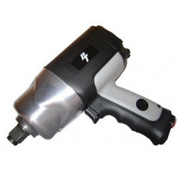 "COMPOSITE IMPACT WRENCH 3/4"" PT-233"