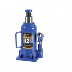 BOTTLE JACK 12 TON
