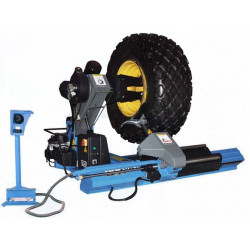 TYRE CHANGER TR 57