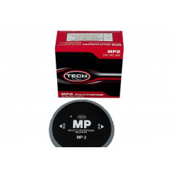 10 PIECES MULTI PURPOSE MP-2 90 mm