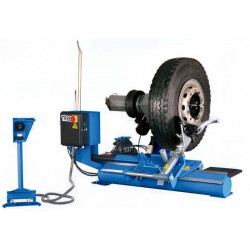 TYRE CHANGER TR 26 ECO